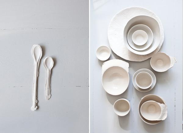 anna_westerlund_keramik2