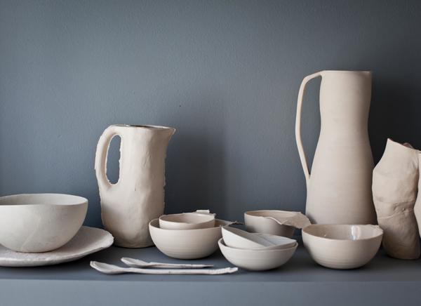 anna_westerlund_keramik4