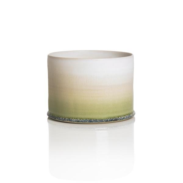 keramik karin