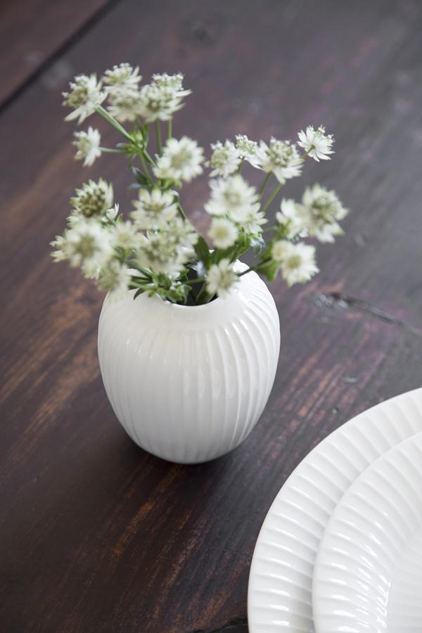 Hammershøi Vase H100 White 1B_High resolution JPG_232099