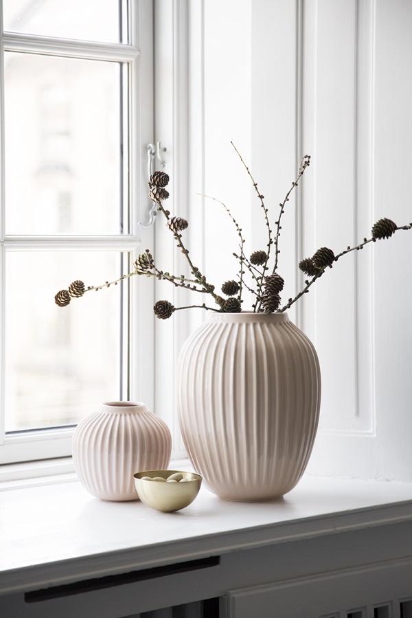 Hammershøi Vase H250 and H125 Rose 2_High resolution JPG_232103