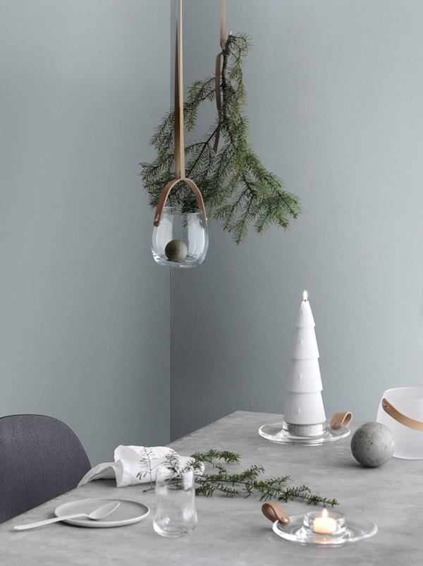 Holmegaard_Design With Light_Interior2