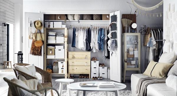 IKEA katalogen 2016_116