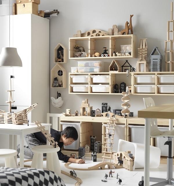 IKEA katalogen 2016_125