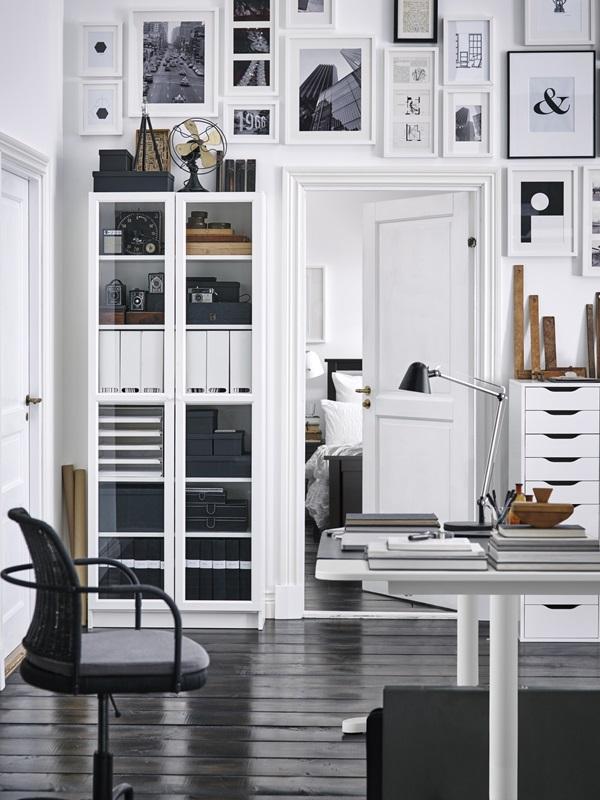 IKEA katalogen 2016_130