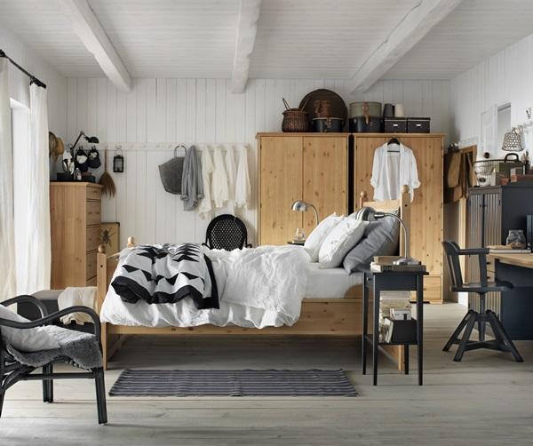 IKEA katalogen 2016_154