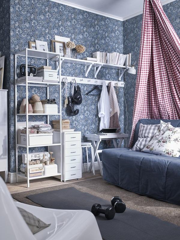 IKEA katalogen 2016_161