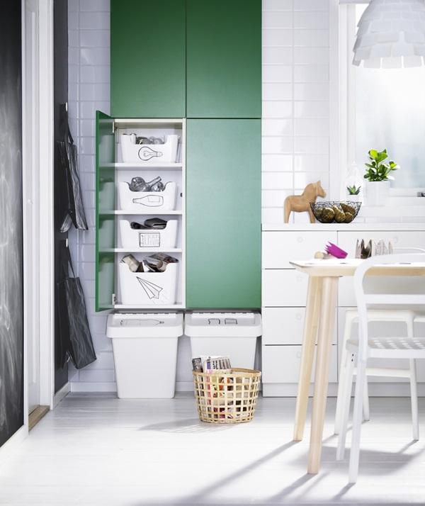 IKEA katalogen 2016_41_