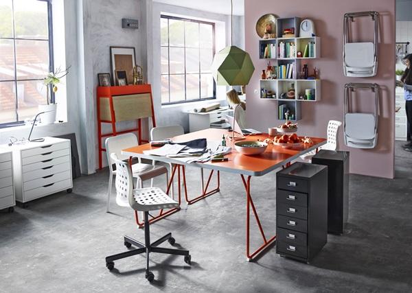 IKEA katalogen 2016_66