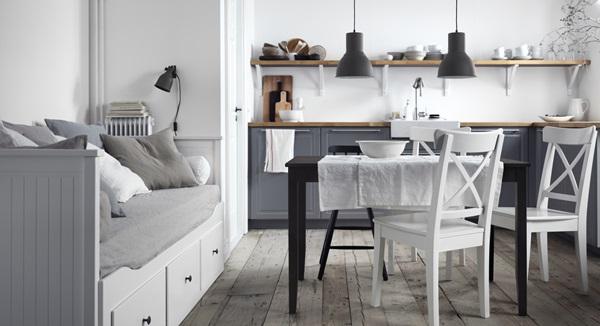 IKEA katalogen 2016_92