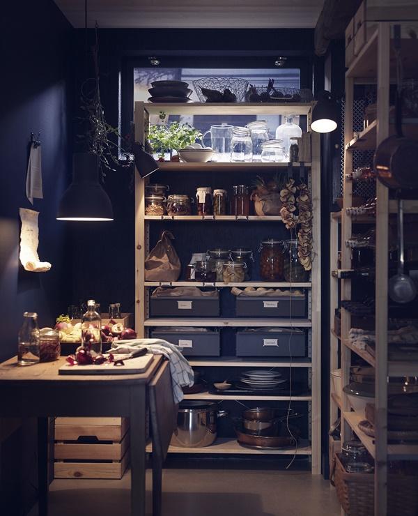 nyheter hos ikea oktober 2015 dansk inredning och design. Black Bedroom Furniture Sets. Home Design Ideas
