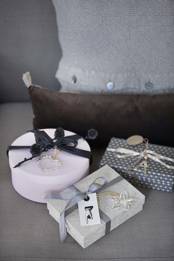 Karen Blixen_Christmas_interior16