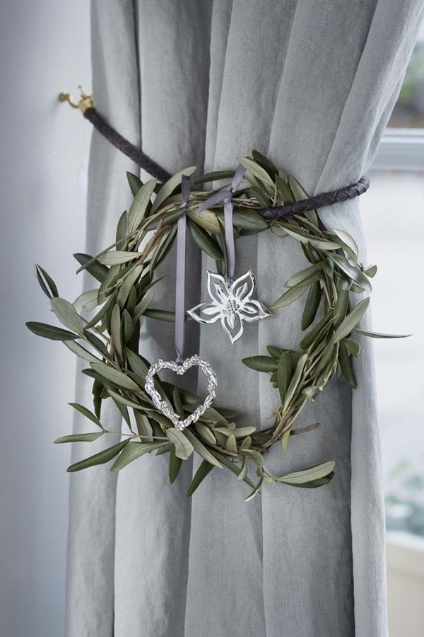 Karen Blixen_Christmas_interior19
