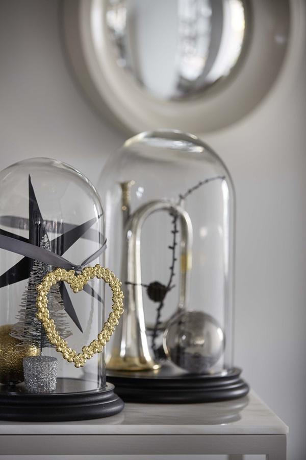 Karen Blixen_Christmas_interior5