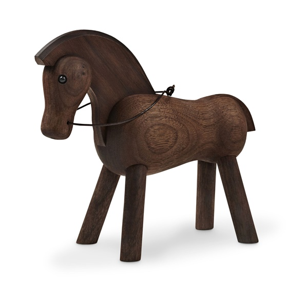 Kay Bojesen_Horse