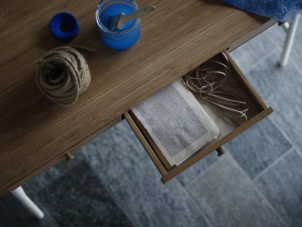 LILLÅSEN_skrivbord_detalj