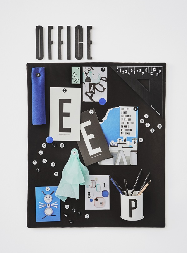 Office_Pins