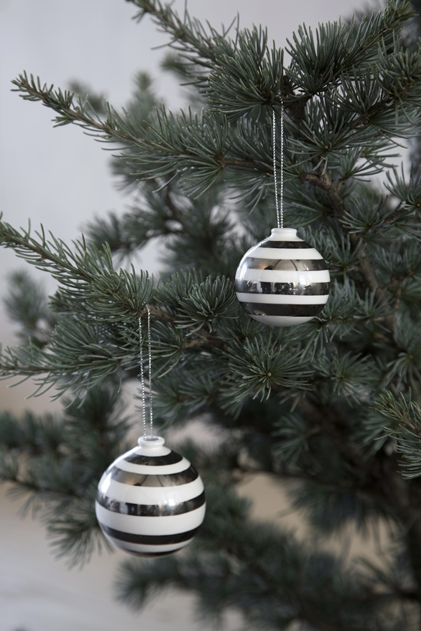 Omaggio Christmas Baubles Silver 2_High resolution JPG_232112