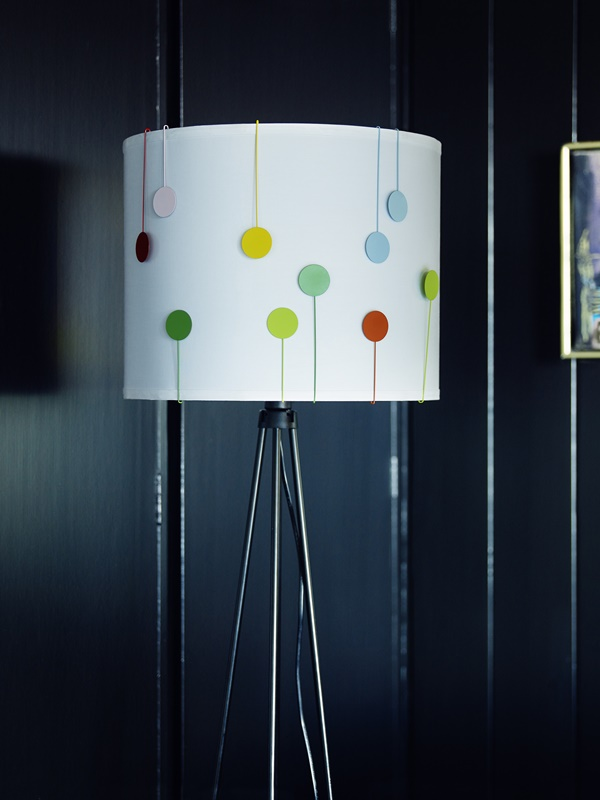 Nyheter hos IKEA Oktober 2015 u2039 Dansk inredning och design