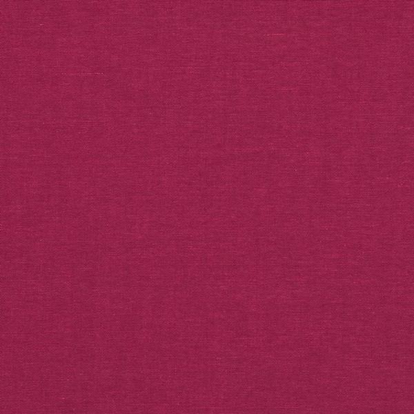 Svenskt Tenn Textile Twist Wool  Linen Karmosin_1