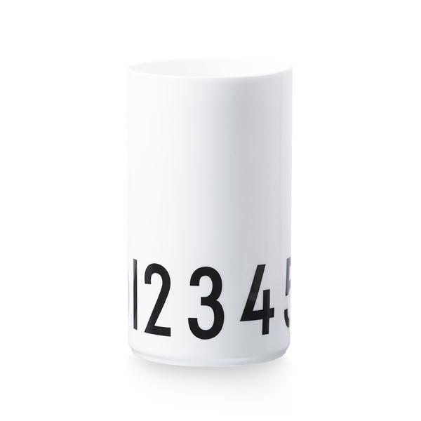 Vase 20cm