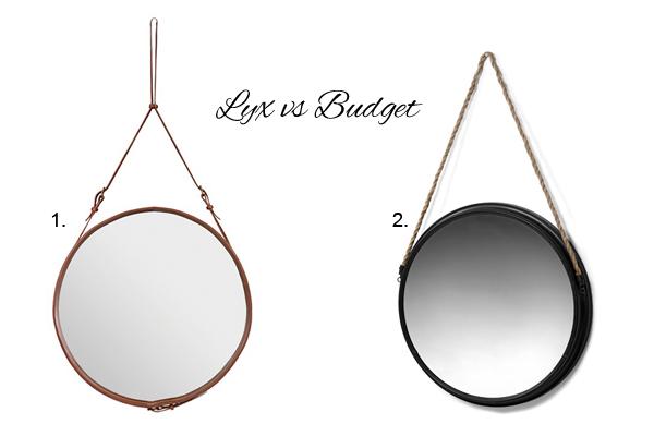 lyx_vs_budget_speglar