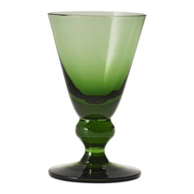 snapsglas
