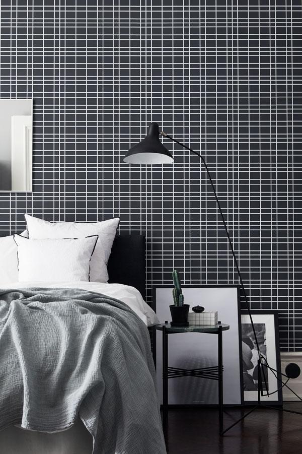 BlackWhite_6068_Bedroom_SM_Retusch
