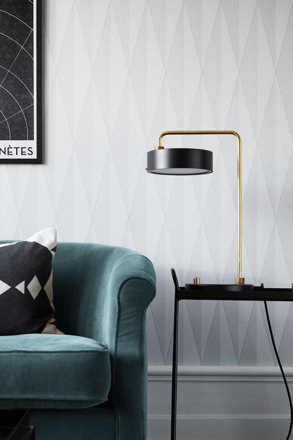 BlackWhite_6083_Livingroom_Detail1_SM_Retusch