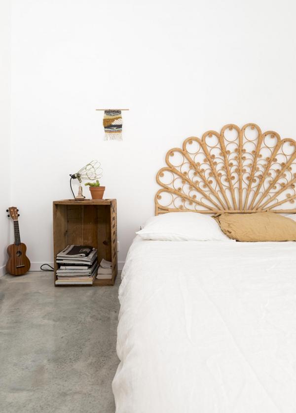Chez-constance-et-dorian-biarritz-interieur-bois-blanc8