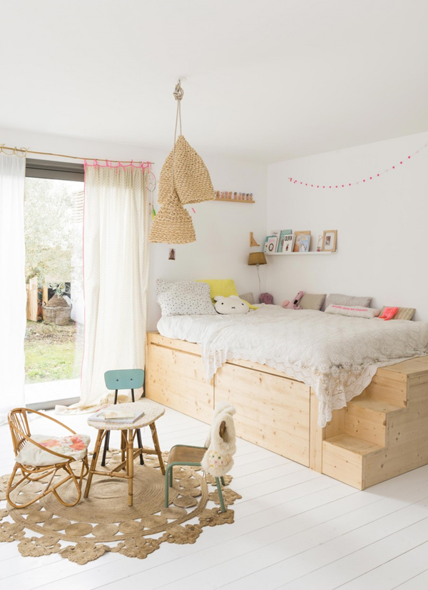 Chez-constance-et-dorian-biarritz-interieur-bois-blanc9