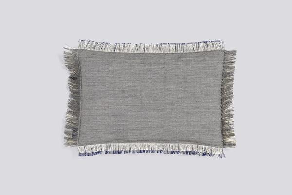 Fray Cushion 45x30 denim 01