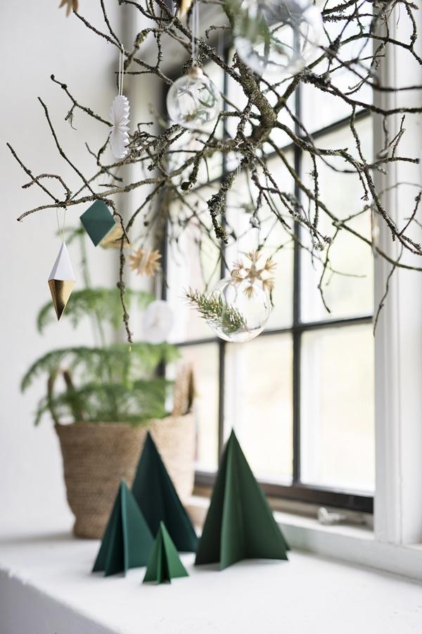 Julgransprydnader (1)