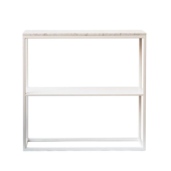 KB-0001-V-Konsolbord-marmor