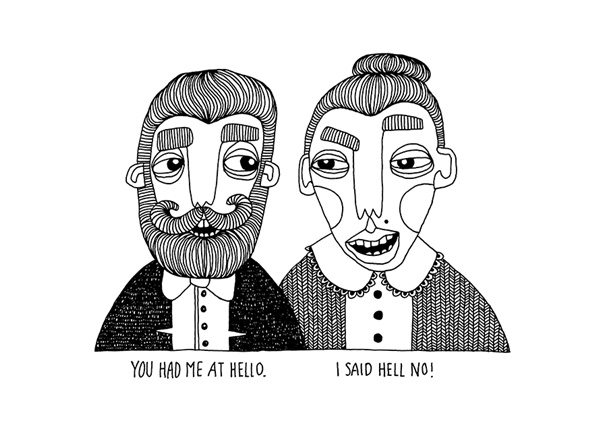 Print-Hell-No-A4