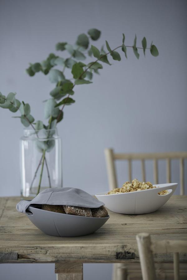 Rosendahl_GC Bread basket_interior