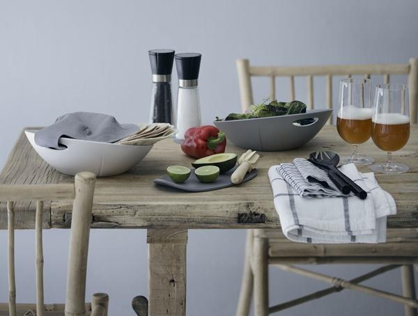 Rosendahl_GC Bread basket_interior2