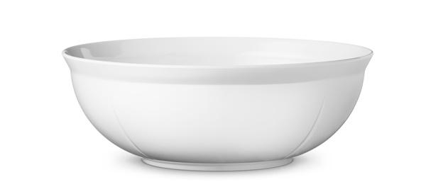 Rosendahl_GC Kneading Bowl