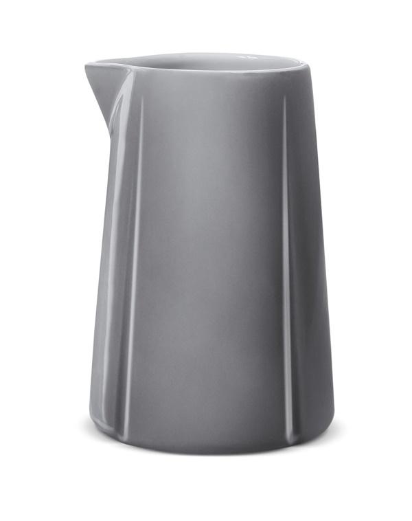 Rosendahl_GC Milk jug_dusty grey