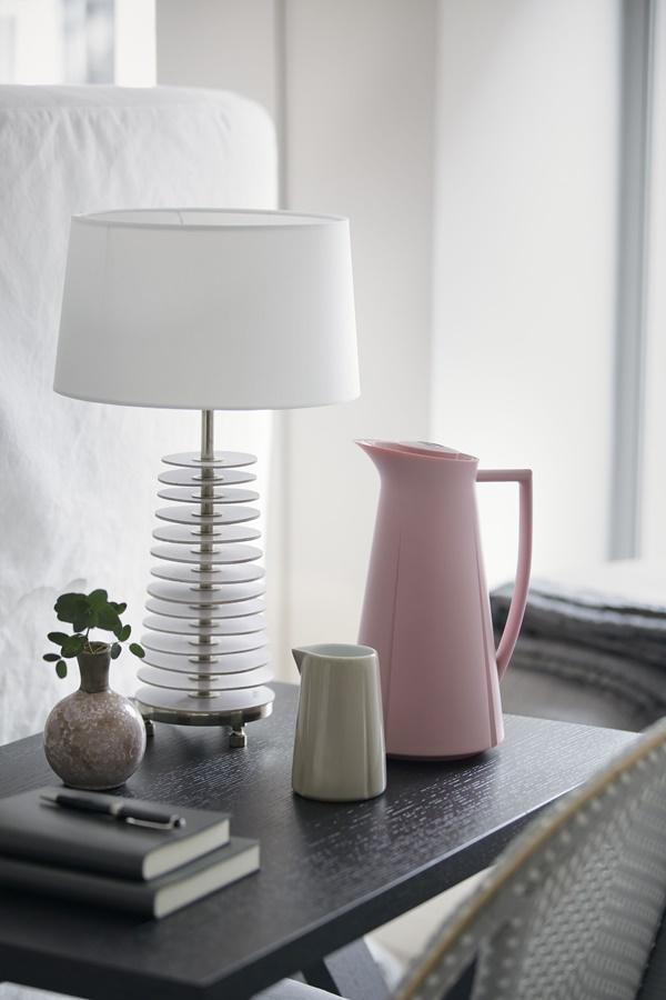 Rosendahl_Grand Cru _new colours_interior3