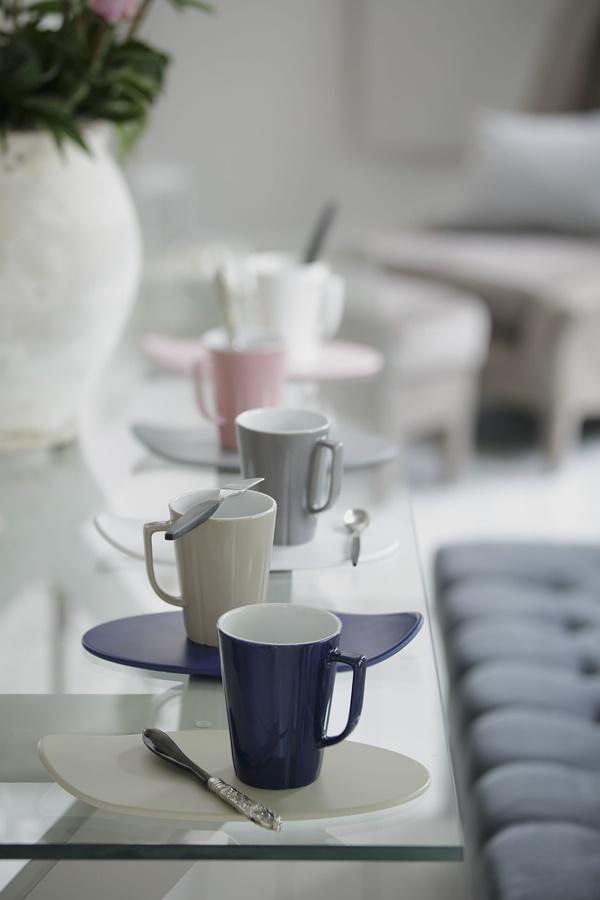 Rosendahl_Grand Cru _new colours_interior6