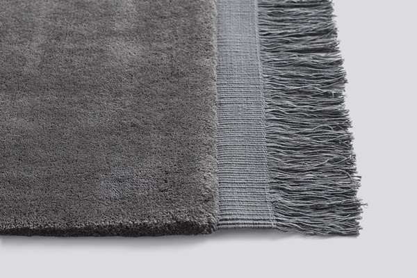 WH Raw Rug antracite 02