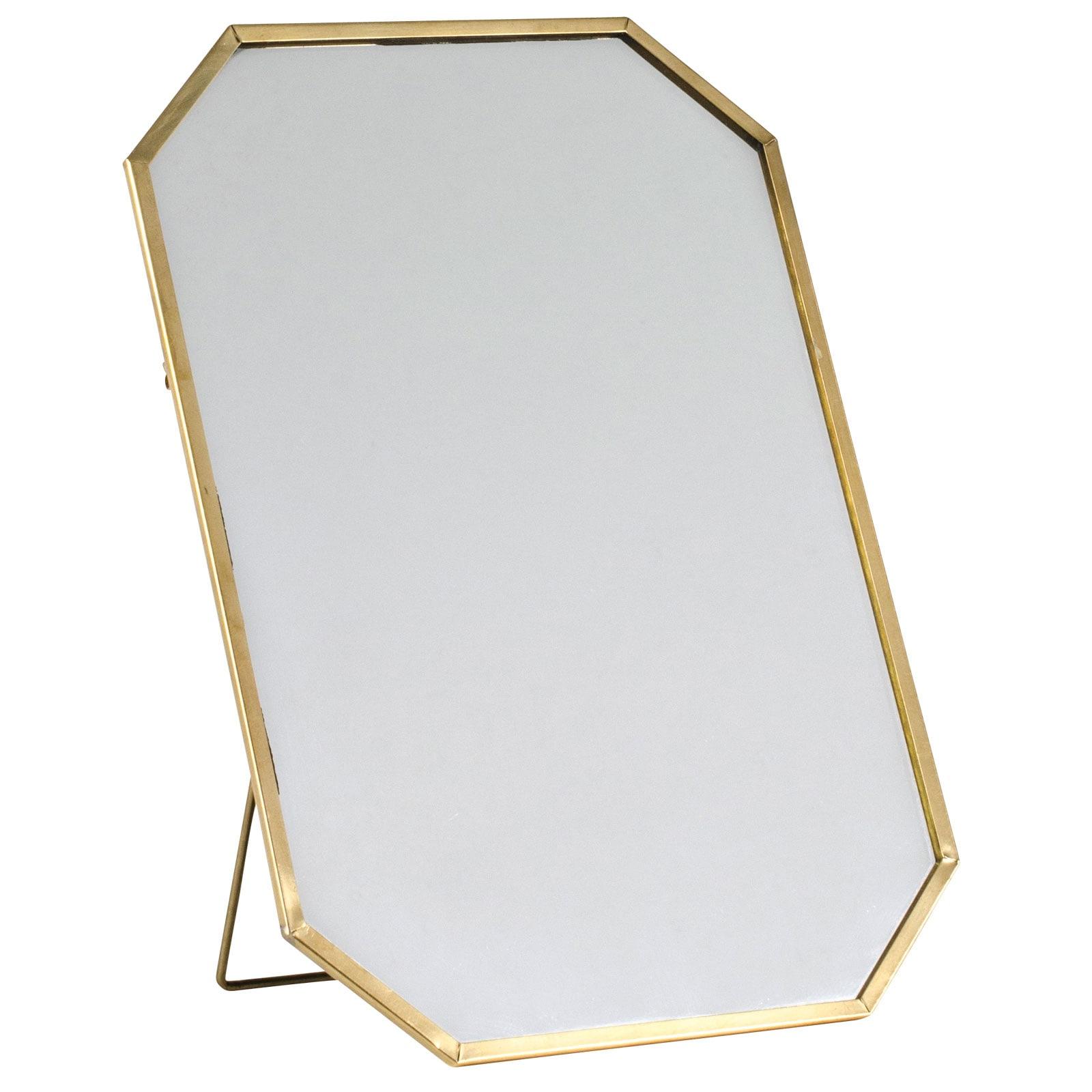 lagerhaus spegel