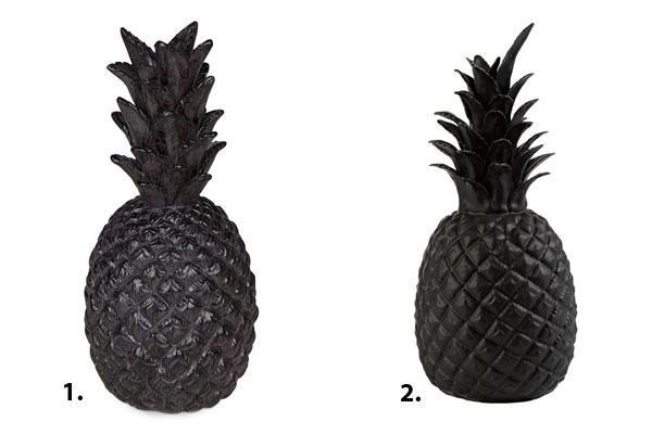 lyx-vs-budget-ananas