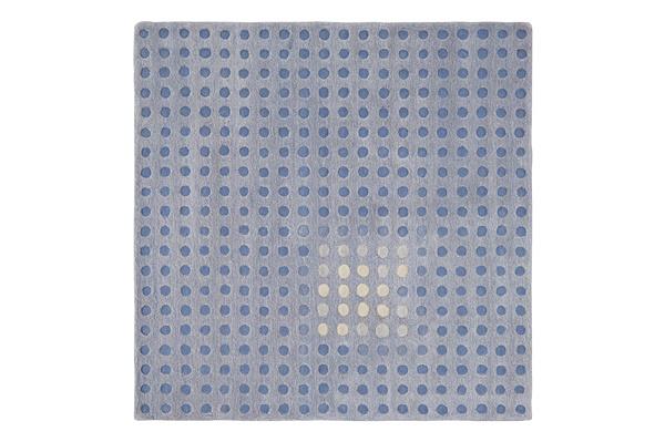rug-milk-spilled-white-nz-wool-200x200-A