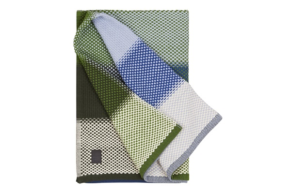 throw-avocado-green-cotton-130x180-C