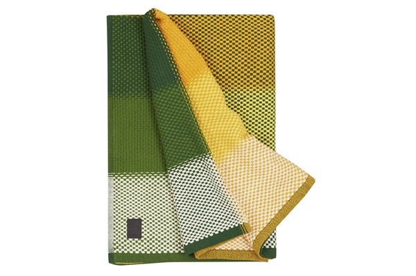 throw-lemon-yellow-cotton-130x180-C