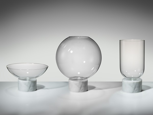 03-Podium-Collection-white-studio-01
