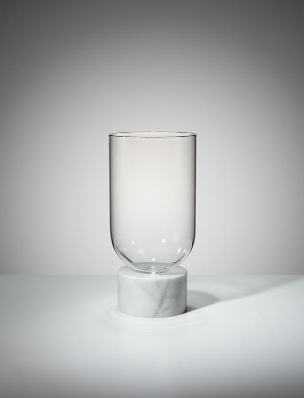 07-Podium-Cylinder-white-studio-01-782x1024