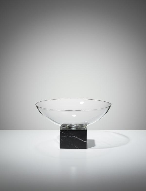 11-Podium-Bowl-black-studio-01-782x1024